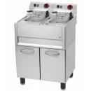 FE-61 ELT - Electric fryer