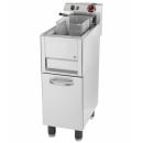 FE-31/13 ELT - Electric fryer