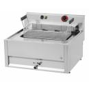 FE 66 ELT - Electric fryer