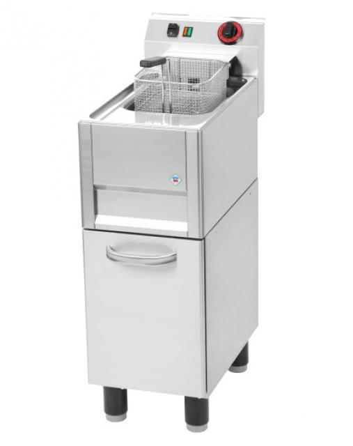 FE 31 ELT - Electric fryer