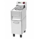 FE-31 ELT - Electric fryer