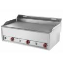 FTH-90 EL - Electric griddle plate