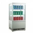 Vitrină frigorifică verticală RT-58L(1R)