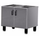 VT 60 EL electronic pasta cooker