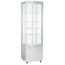 Vitrină frigorifică verticală RT-235L