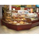 C-1 BL 90/CH BELLISSIMA - Confectionery counter