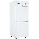 Dulap frigorific cu doua compartimente COMBI CC700