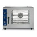 RGC 051 M Gas powered convection oven 5 x 1/1 GN