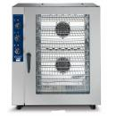 RGC 101 M Gas powered convection oven 10 x 1/1 GN