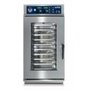 CEV 101 S – Direct steam combi oven GN 10 x GN 1/1
