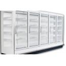 SMI Indus 04 1,56 - Freezing cabinet with 2 doors