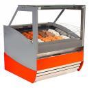 Vitrină frigorifică pentru îngheţată K-1 MGI 18