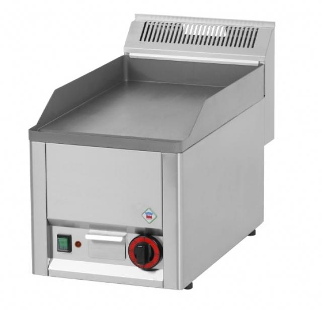 FTH-30 EL - Elektromos szeletsütő