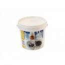 Pastile pentru spălatorul de pahare 600 g - 125 buc
