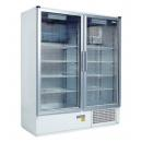 SCH 1400S - Double door cooler
