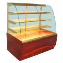 W-1/C 095 AMATEA - Neutral pastry counter
