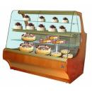 WCh-1/CB 095 - Confectionery counter