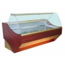 WCh-6/1B 1,2 ASTORIA - Refrigerated counter