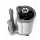 Comfort - Glass washer