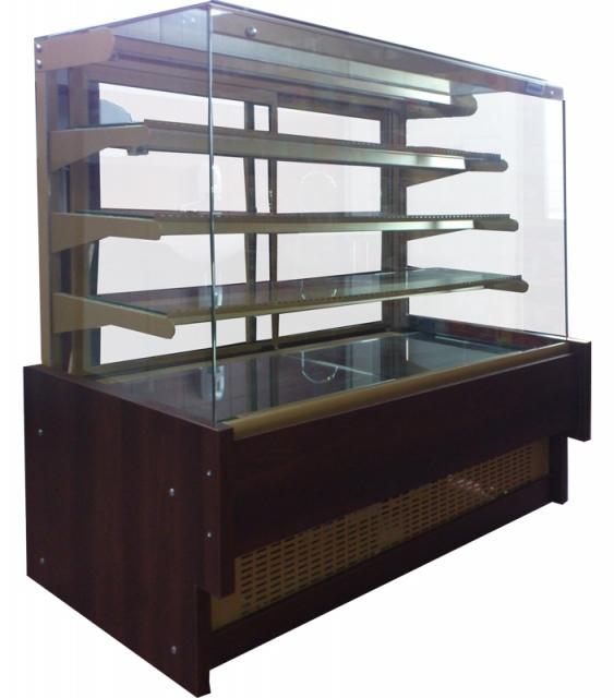 WCHCN-PR 1,0 - Confectionary counter