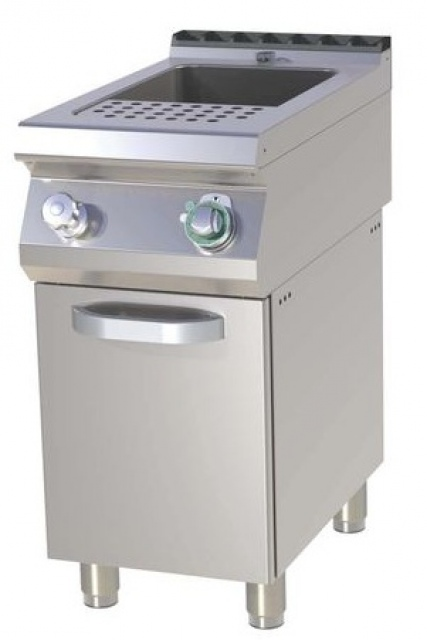 VT 740 E - Electric pasta cooker