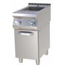 VT-740 E - Electric pasta cooker