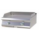 Grătar electric cu suprafața netedă | FTH 708 E