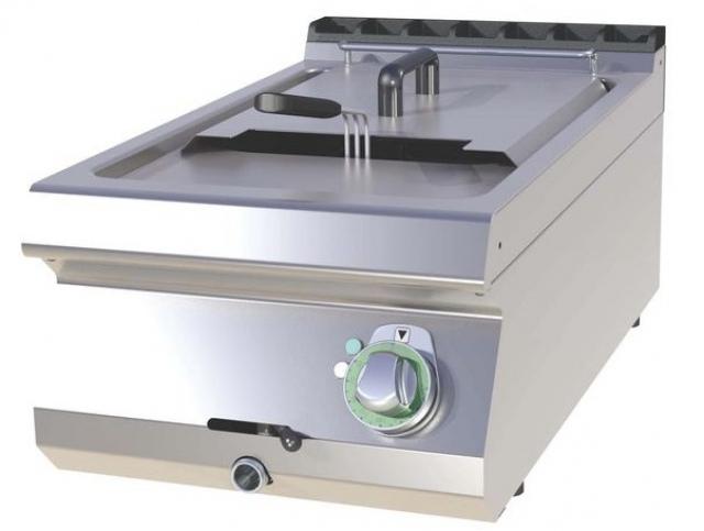 FE 704/13 E - Electric fryer