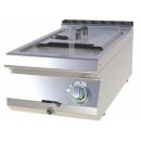 FE 704/13 E - Electric fryer