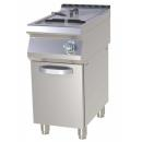 FE 740-17 E - Electric fryer