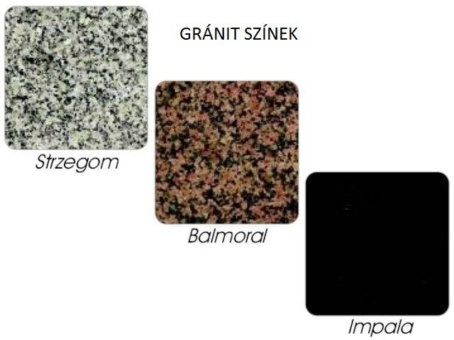 Vitrină frigorifică orizontală cu geam curbat WCHSN 1,3/1,2