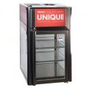 L-116 RM All around glass door cooler