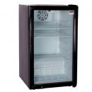 Vitrină frigorifică bar SC 98