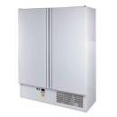 Dulap frigorific SCH 1400 INOX