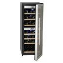 Vitrină frigorifică pentru vinuri | SW-38