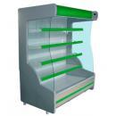 Raft frigorific cu agregat extern RCh-1-1 1,0-ORLANDO