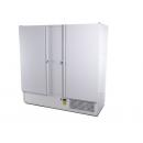 Dulap frigorific dublu SCH 2000 INOX