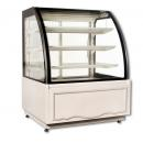 LNC Carina 03 1,0 - Neutral pastry counter