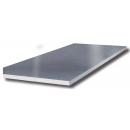 Anti-microbial Panel, Isocanale Clean, Stiferite AAB, 20 mm