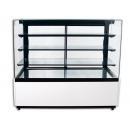 Vitrină frigorifică cofetărie LCC Carina 04 1,0