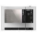 SAEB072 - Combi oven with boiler 14x GN 1/1 vagy 7x GN 2/1