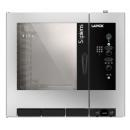 SAEB102 - Combi oven with boiler 20x GN 1/1 or 10x GN 2/1