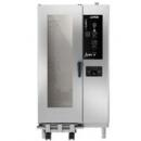 ARES154 - Electric direct steam oven 15x (600x400)