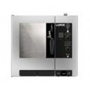 ARGS064 - Gázüzemű hőlégkeveréses sütő 6x (600x400)
