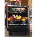 Raft frigorific pentru flori RCS Scorpion 02 Mini FL 0,9
