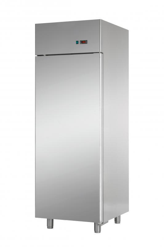 AF07EKOMTN - Hűtőszekrény