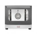 PF6004T - Touch screen convection humidity oven with inverter 4x (442x325)