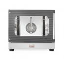 PF6004C - Touch screen convection humidity oven with inverter 4x (442x325)