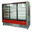 RCH5D 0.9/0.7 Refrigerated wall counter