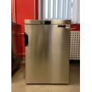Dulap frigorific J-160 RM